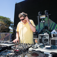 XXXX Summer Session 2013 @ Mindil Beach 2013/06/08